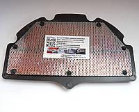 Воздушный фильтр Suzuki gsx-r 600 750 GSR 400 600 750 GSX-S 750