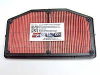Воздушный фильтр Yamaha R1