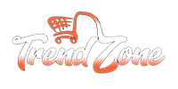 "Интернет магазин ""Trend Zone"""