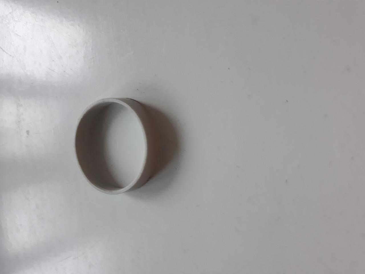 Кольцо патрубка для бензопилы STIHL 170,180 оригинал