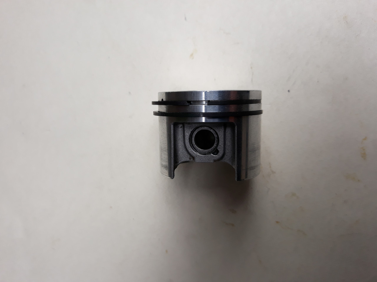 Поршень для бензопилы STIHL 170,180 оригинал