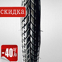 """Покрышка на велосипед  24""""x2.125 ЕЛКА"""