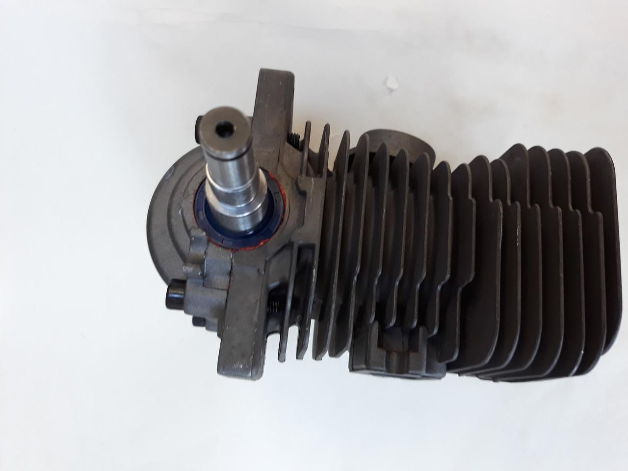 Двигатель для бензопилы STIHL 170,180 by Emas