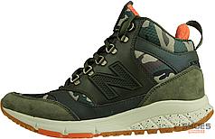 Мужские кроссовки New Balance WVL710HG Vazee Olive, Нью беланс 710