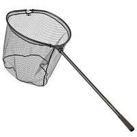Подсака DAM раскладной Effzett Big Fish Net с прорез.сеткой 1.70м (55863)