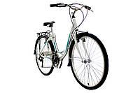 """Велосипед Titan Alice 26"""""""
