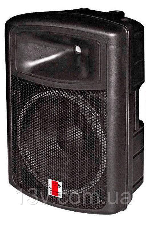 "MAX-12 JB sound Пасивна АС 1*12"" 250Вт"