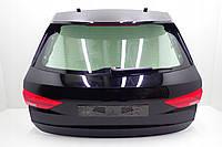 Крышка багажника для Audi Q3 8U 2011-2018