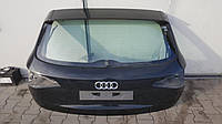 Крышка багажника для Audi Q5 8R 2008-2016