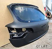 Крышка багажника для Audi Q7 4L  2006-2015