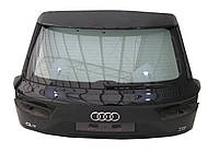 Крышка багажника для Audi Q7 4M 2015-2019