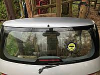 Крышка багажника для Audi S3 2006-2019