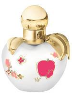 Масляные духи на разлив «Nina Fantasy Nina Ricci» 100 ml
