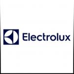 Кондиционеры кассетные Electrolux