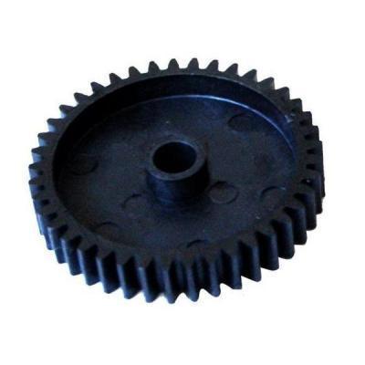 Шестерня узла закрепления HP LJ 4250/4350 аналог RU5-0277-000 41T АНК (23280)