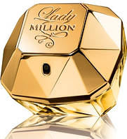 Духи на разлив «Lady Million Paco Rabanne» 100 ml