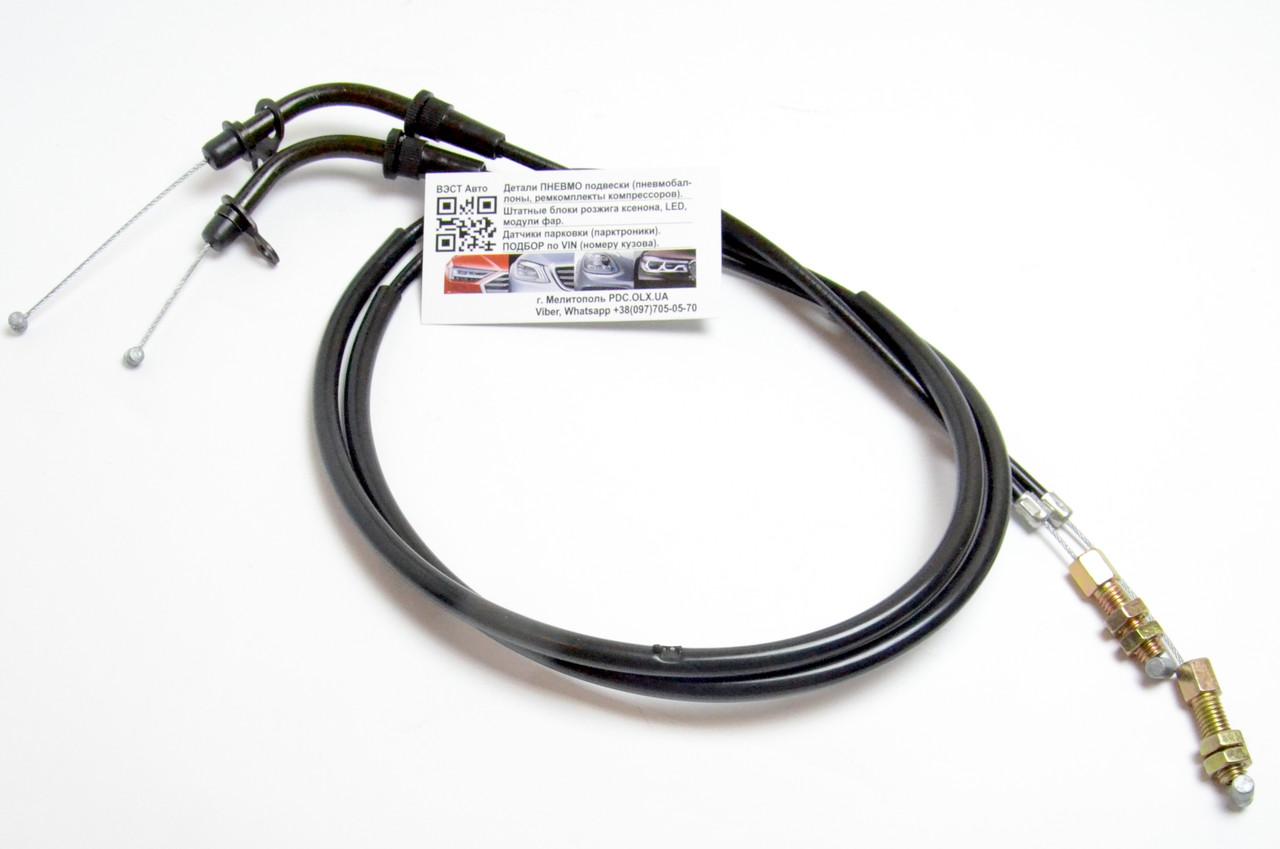 Трос газа Suzuki GSX-R 600 750 2007-2010