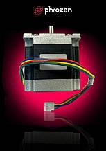 Мотор для 3D принтера Phrozen Shuffle XL - Z-Axis Stepper Motor