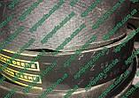 Ремень Z59286 клиновой John Deere з/ч (4855мм) V-BELT z59286, фото 10