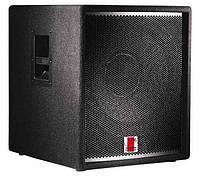 "PRX-18SUB JB sound Сабвуфер 18"" 500Вт"