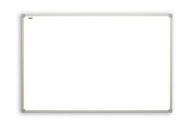 Доска магнитно-маркерная, в рамке C-Line - 1200x2400 мм; код - TSA1224/UA, фото 1