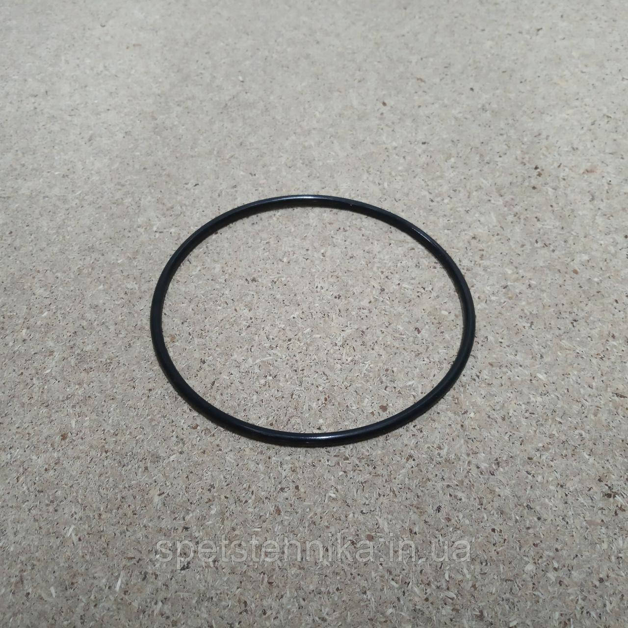 5S6670 кольцо на гильзу нижнее