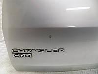 Крышка багажника для Chrysler 300 C 1 2004-2011