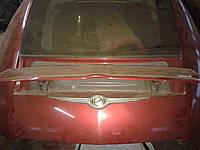 Крышка багажника для Chrysler Crossfire 2003-2007