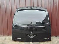 Крышка багажника для Chrysler PT Cruiser 2000-2010