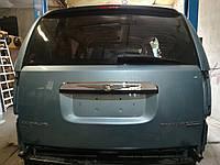 Крышка багажника для Chrysler Voyager 5 2008-2017