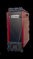Termico КДГ 12 кВт (механика) шахтный котел длительного горения