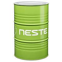 Синтетическое смазочное масло для пищевой промышленности NESTE NEXLUBE AW 32, 68