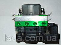Блок управления ABS ВАЗ 2123, Нива - Шевроле