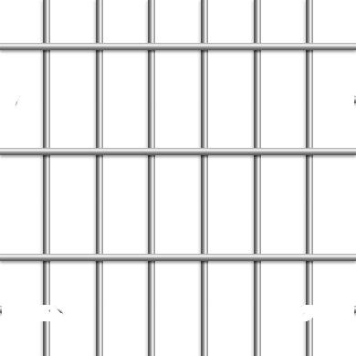 Сварная сетка для габионов ячейка 50х100мм