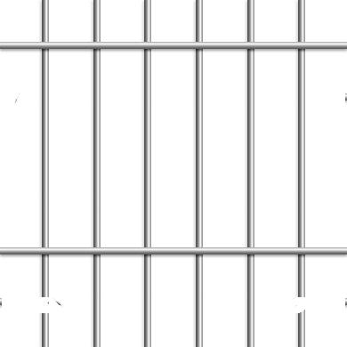 сварная сетка для габионов ячейка 50х200мм