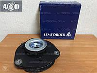 Опора переднего амортизатора Шкода Октавия А5 2004-->2012 Lemforder (Германия) 27184 01