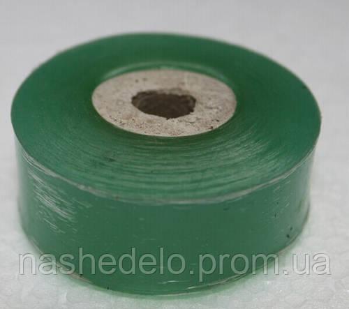 Лента прививочная Grafting Tape