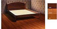 Чому ліжка краще з дерева?