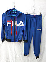 Спортивный костюм от р.36-44 купить оптом