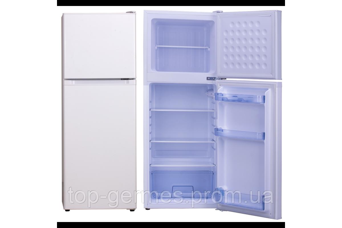 Холодильник VILGRAND V136-127+гарантия