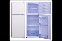 Холодильник VILGRAND V136-127+гарантия, фото 1
