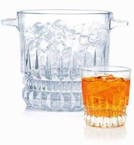 Набор для напитков LUMINARC IMPERATOR 7 предметов (P6008)
