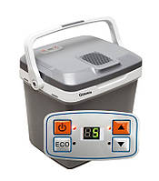 Туристический холодильник Germin MAX-27-L