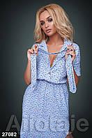 Платье - 27082.Размер:S M L XL, фото 1