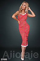 Платье - 27085.Размер:S M L, фото 1