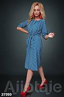 Платье - 27090.Размер:S M L XL, фото 1
