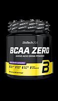 Амінокислоти BioTech BCAA Zero