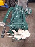Ремонт тракторов ХТЗ Т-150К, ХТЗ-17221, К700, К700А, К701, фото 9