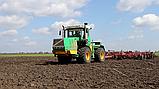 Ремонт тракторов ХТЗ Т-150К, ХТЗ-17221, К700, К700А, К701, фото 7