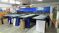 Пильный центр Format4 Kappa Automatic 75/43 бу 2013/14г. для раскроя до 4300мм, фото 1